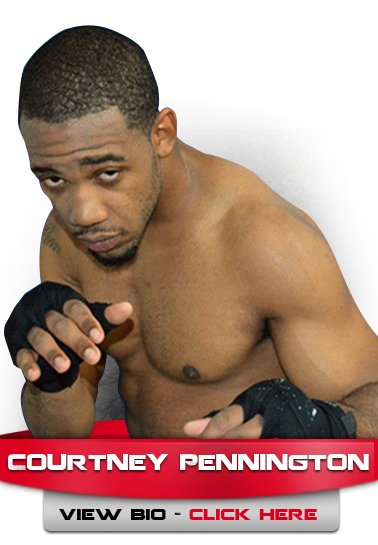 Courtney-Pennington-fighter-template-star-boxing