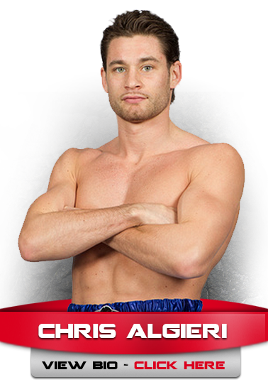 fighter-Chris-Algieri-star-boxing