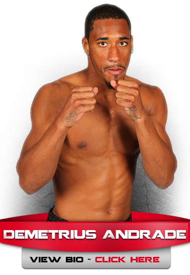 fighter-Demetrius-Andrade-star-boxing