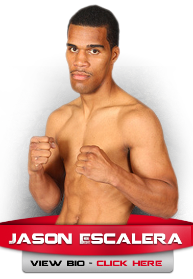 fighter-Jason-Escalera-star-boxing