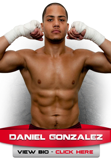 fighter-template-star-boxing-Daniel-Gonzalez