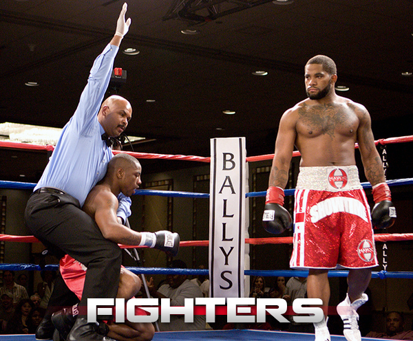 fighters-star-boxing-photos