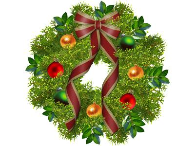 images-starwreath_384582695