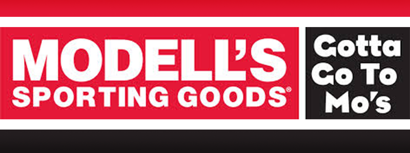 modells-star-boxing
