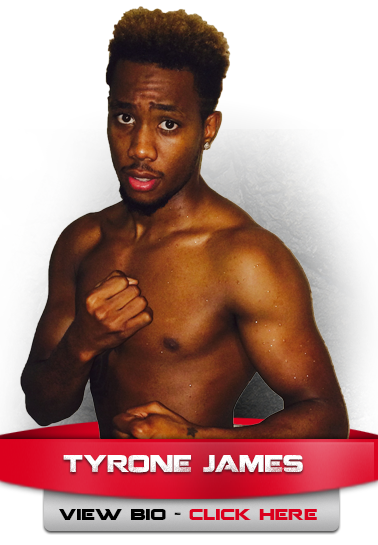 tyrone-james