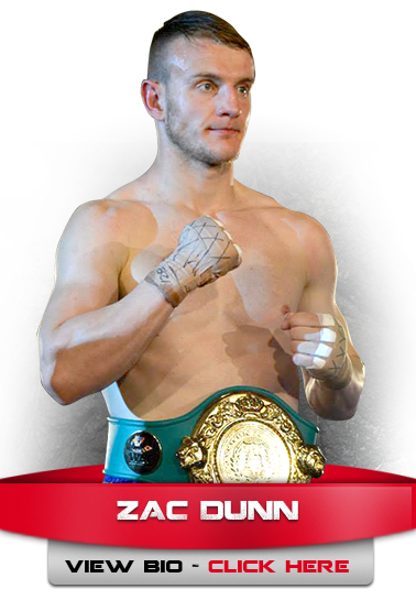 zacc-dunn-fighter-star-boxing