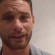 WBO Jr. Welterweight champion Chris Algieri excited for press tour with Manny Pacquiao