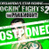 REMINDER! Joe DeGuardia's STAR Boxing  Rockin' Fights 20 Scheduled for Friday, July 17th POSTPONED to Friday, Sept. 11th
