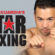 Slugfest at The Sun Spectacular Star Boxing Undercard Bouts