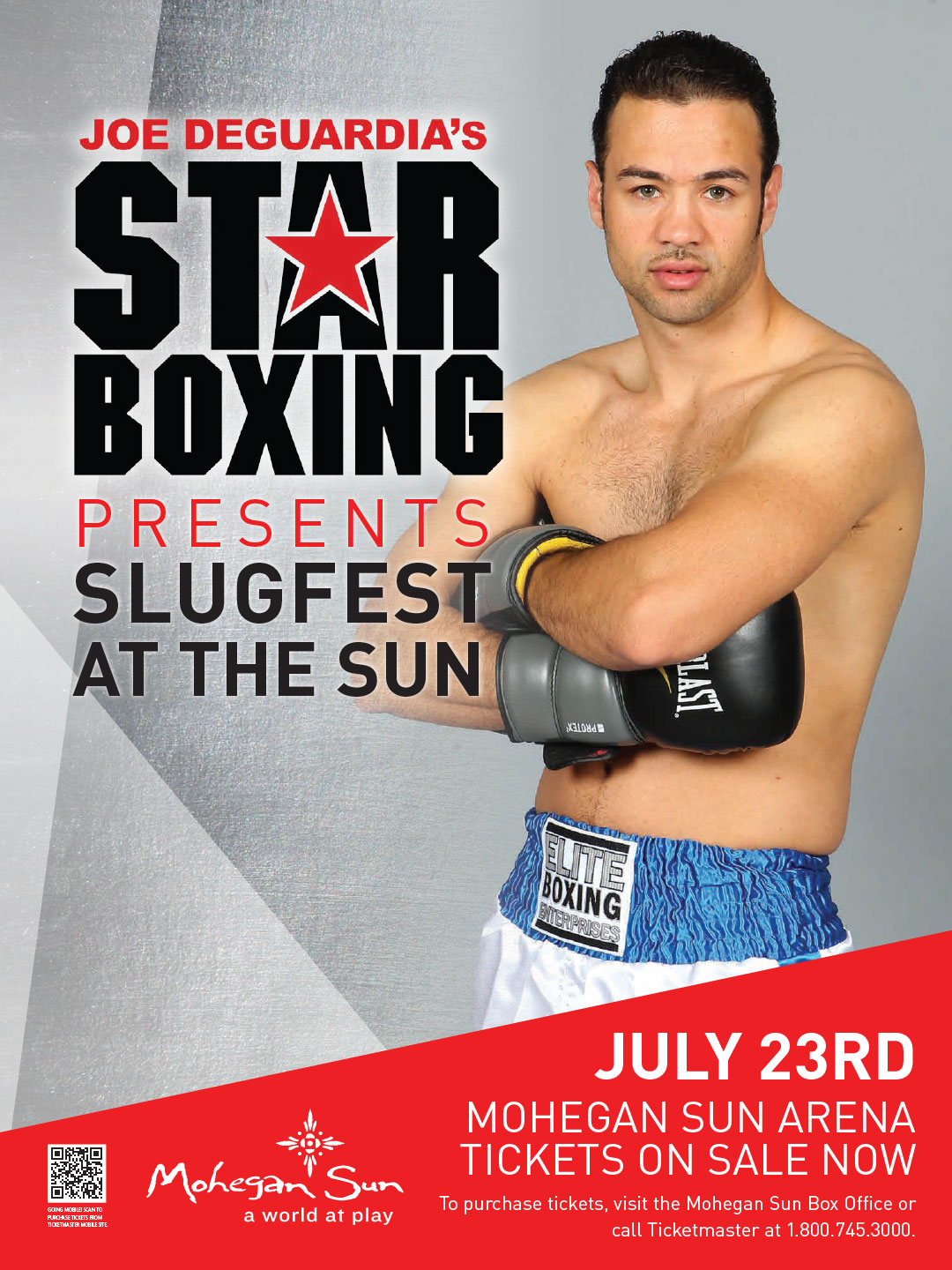 slugfest-at-mohegan-sun