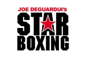 Star Boxing develops talent at the Paramount Theatre