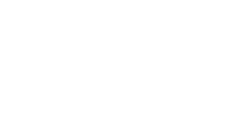 fox-hollow-logo-up