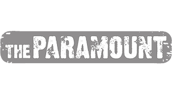 the-paramount-up