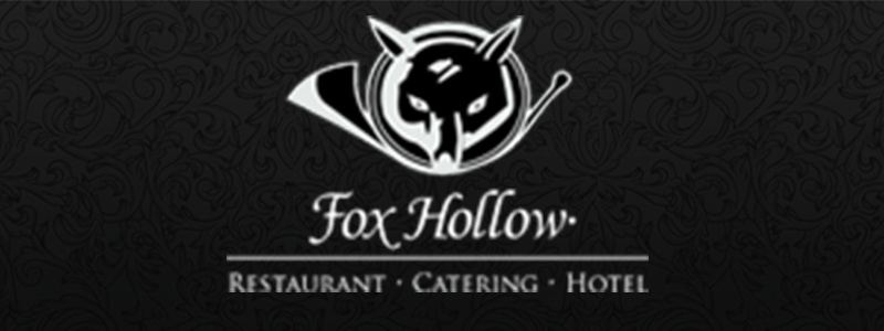 fox-hollow-catering