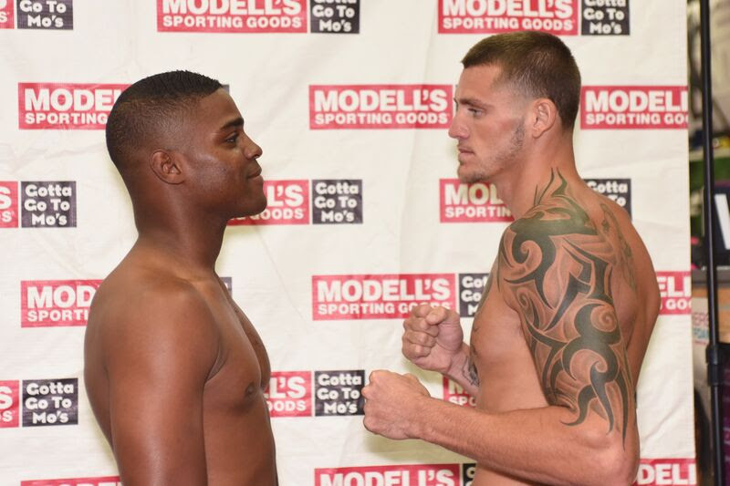rockin-fights-20-weigh-in-pic
