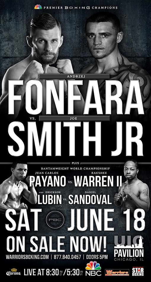 fonfara-vs-smith-jr-new