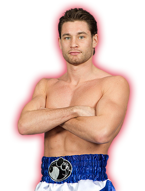 Chris-Algieri
