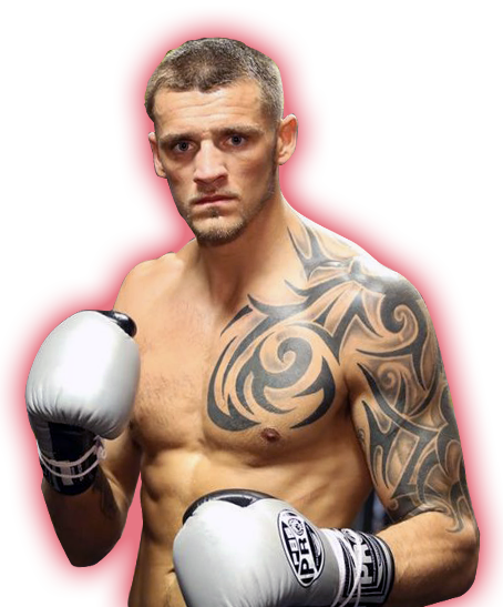 joe-smith-jr-boxer-profile-picture