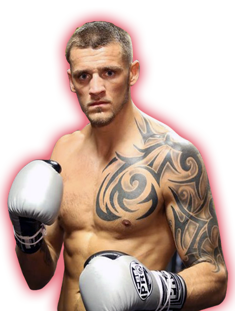 joe-smith-jr