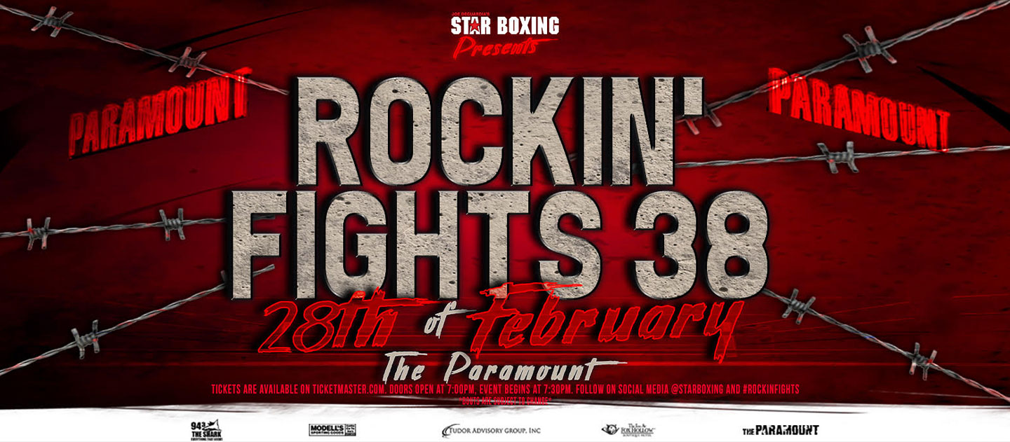 rocking-fights-38-post
