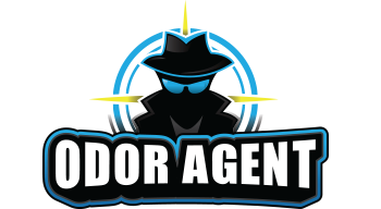 odor-agent-down